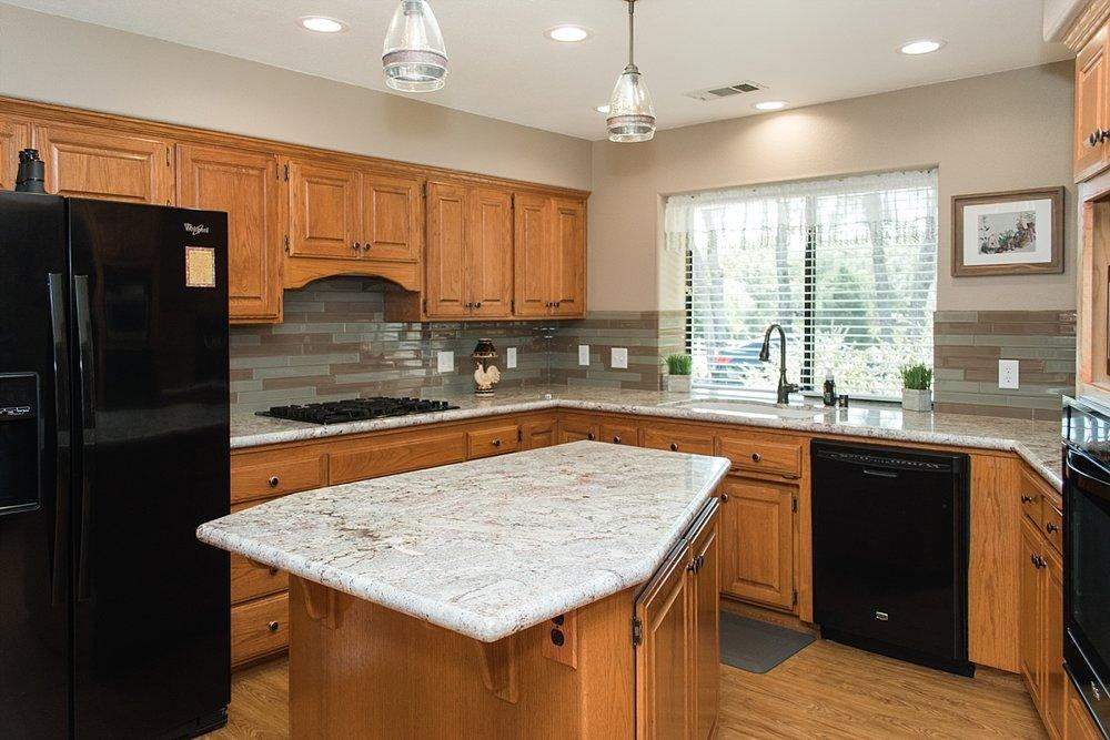 custom granite and tile by ceramic designs_0082.jpg