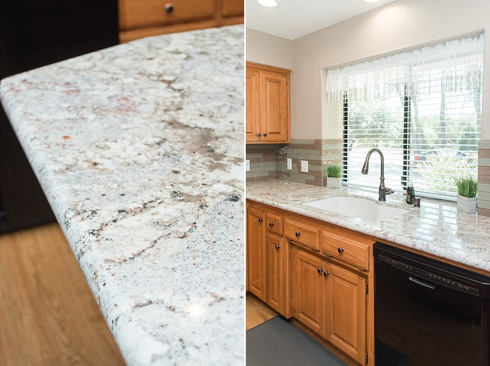 custom granite and tile by ceramic designs_0084.jpg