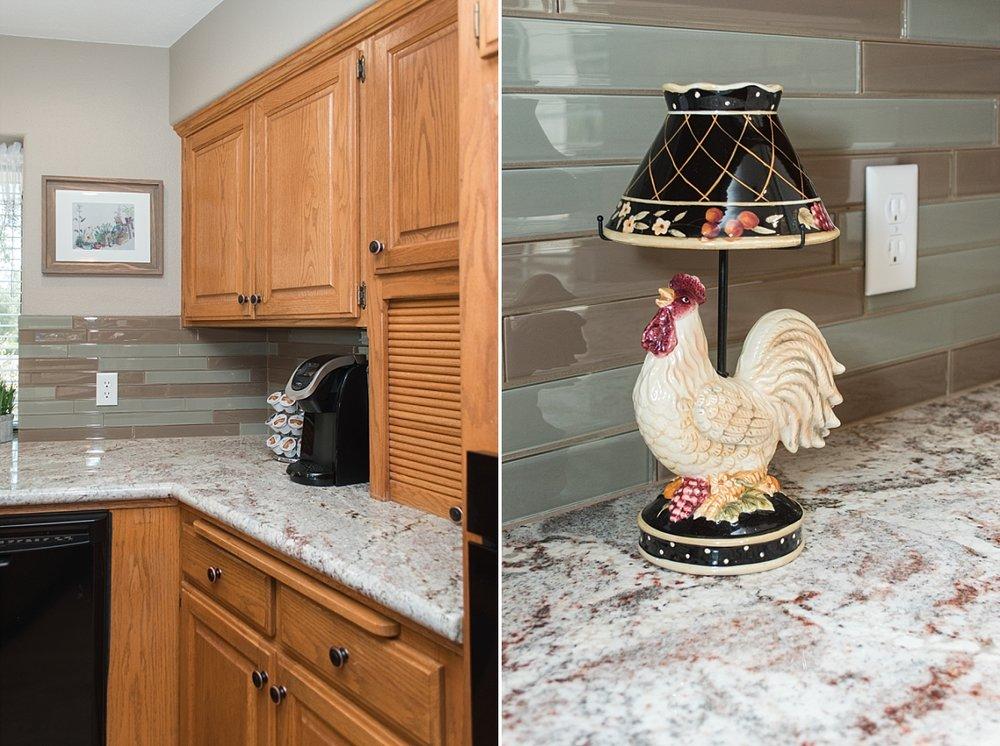 custom granite and tile by ceramic designs_0085.jpg