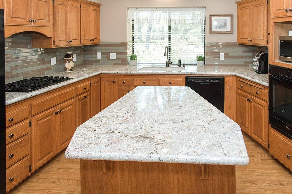 custom granite and tile by ceramic designs_0087.jpg