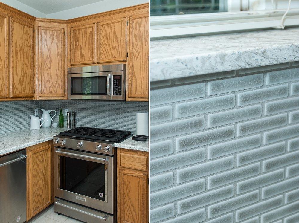 custom granite and tile by ceramic designs_0095.jpg