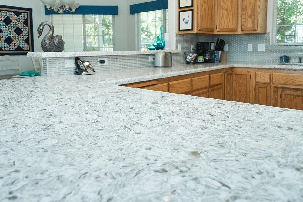 custom granite and tile by ceramic designs_0097.jpg