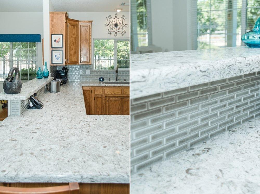 custom granite and tile by ceramic designs_0098.jpg