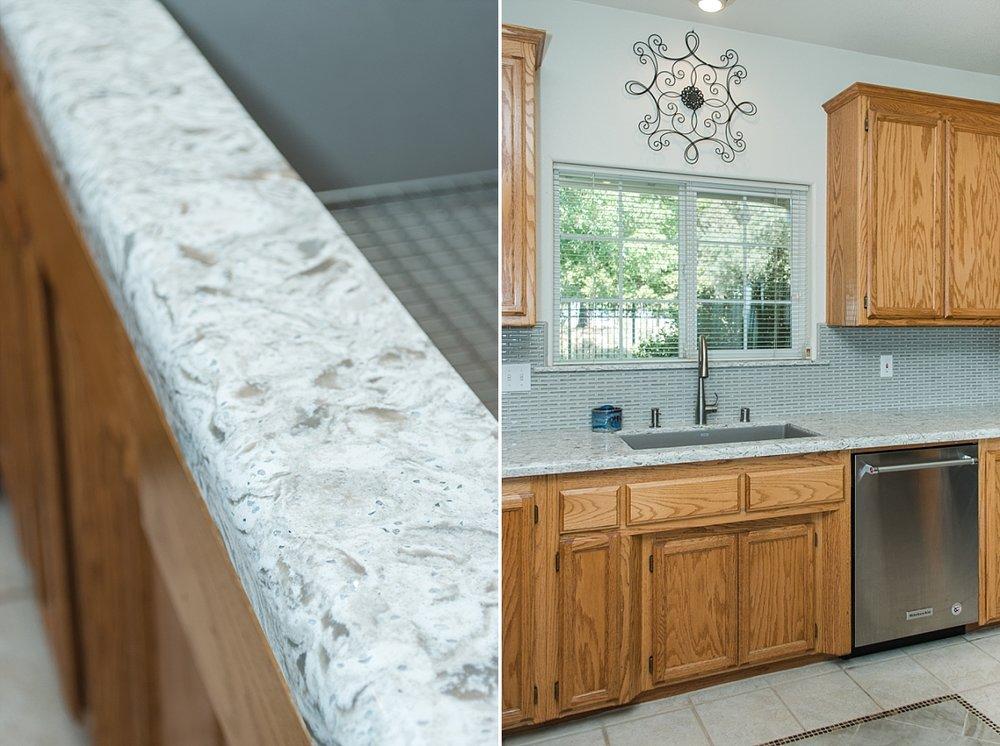 custom granite and tile by ceramic designs_0099.jpg