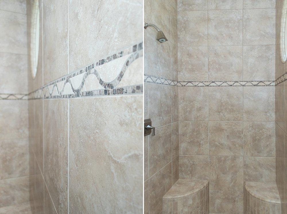 custom granite and tile by ceramic designs_0100.jpg