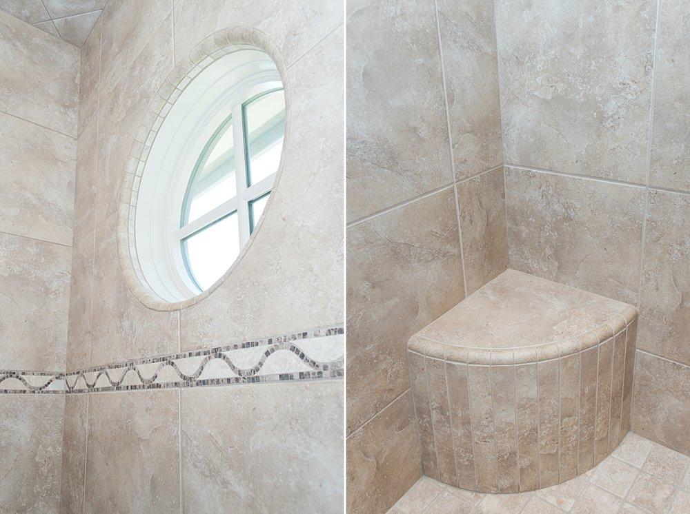 custom granite and tile by ceramic designs_0101.jpg