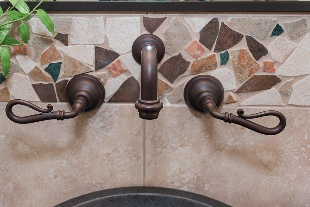 custom granite and tile by ceramic designs_0104.jpg