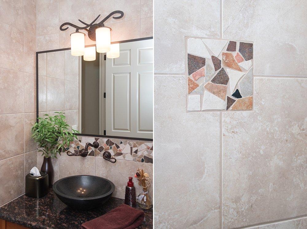 custom granite and tile by ceramic designs_0105.jpg