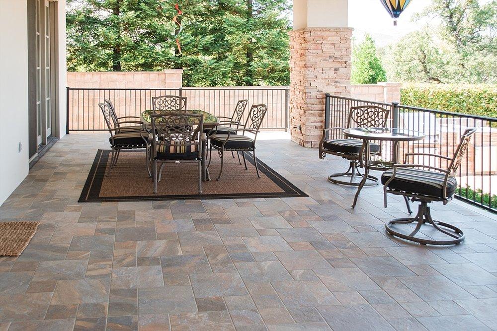 custom granite and tile by ceramic designs_0107.jpg