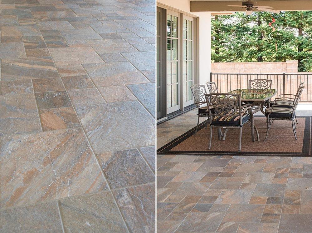 custom granite and tile by ceramic designs_0108.jpg