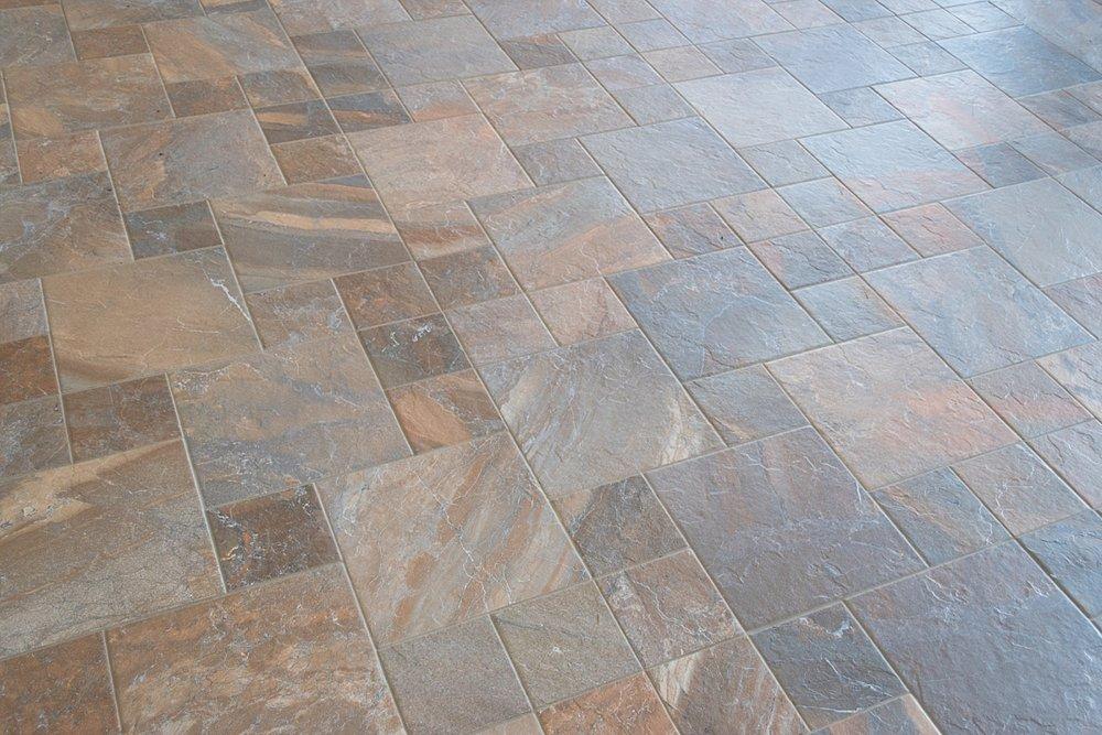 custom granite and tile by ceramic designs_0110.jpg