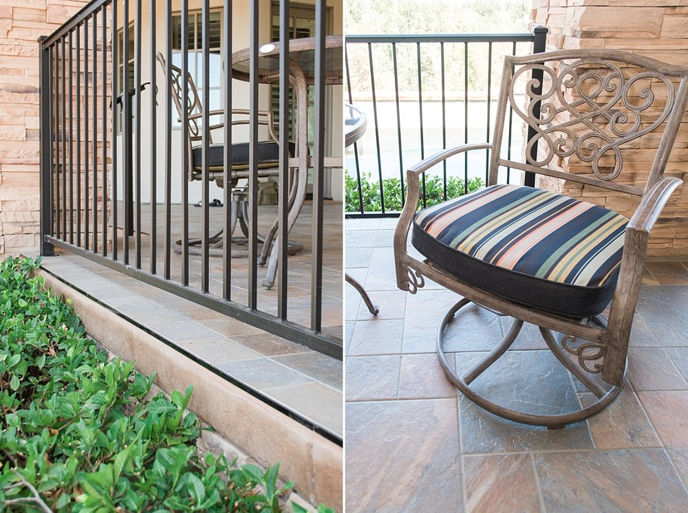 custom granite and tile by ceramic designs_0109.jpg