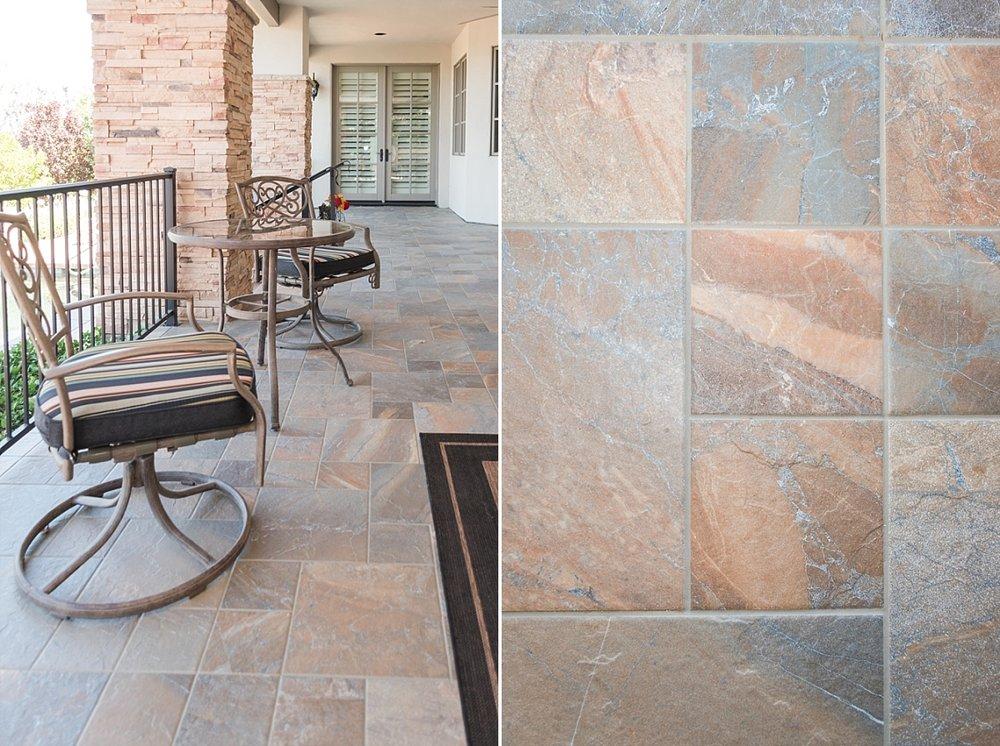 custom granite and tile by ceramic designs_0111.jpg