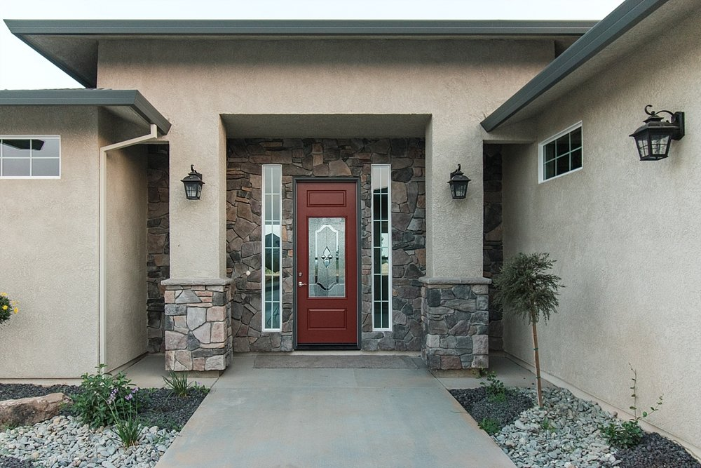 brand new home deer creek manor 4482 risstay nouvant_0128.jpg