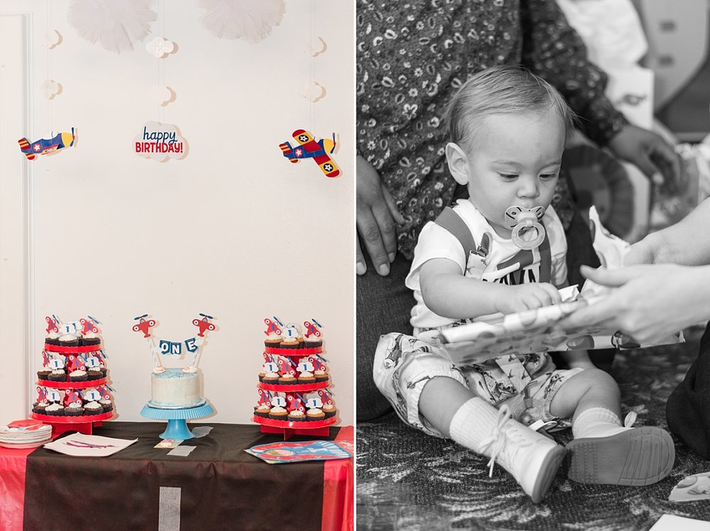 airplane 1st birthday party wayne louis_0153.jpg