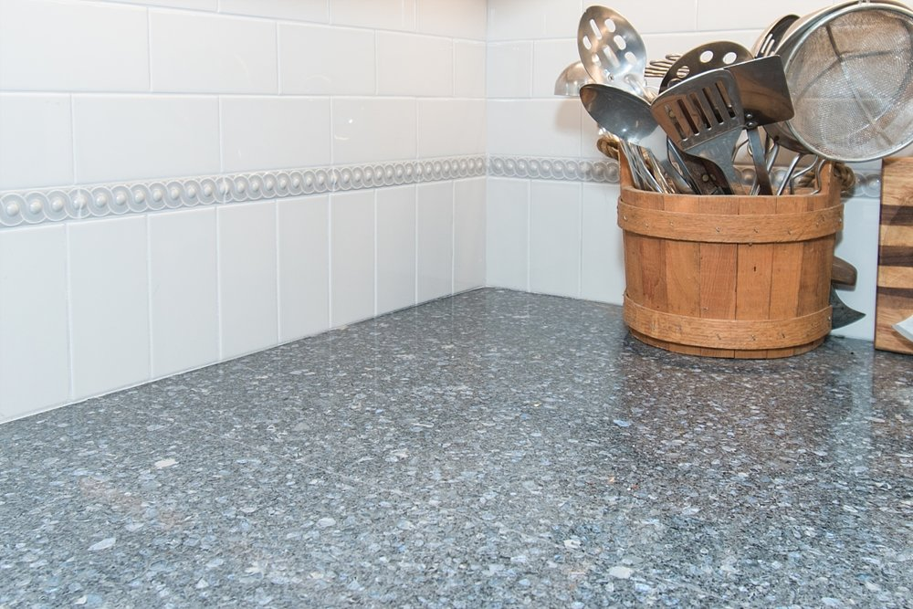 ceramic designs granite kitchen bathroom tile flooring_0206.jpg