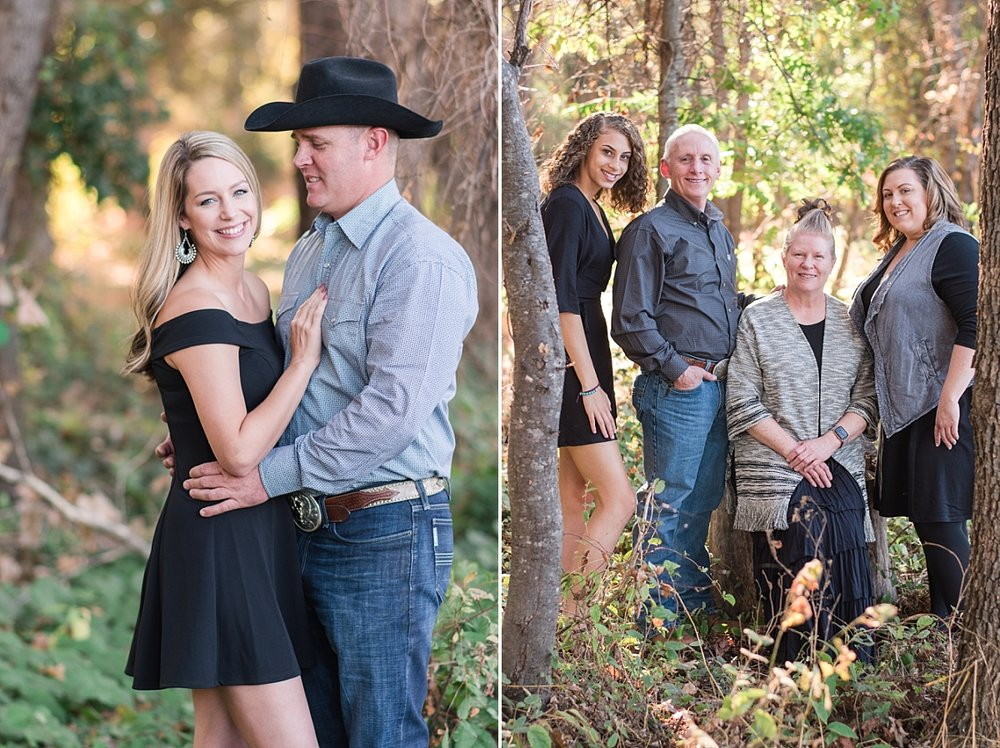family portraits in the forest on river trail_0209.jpg