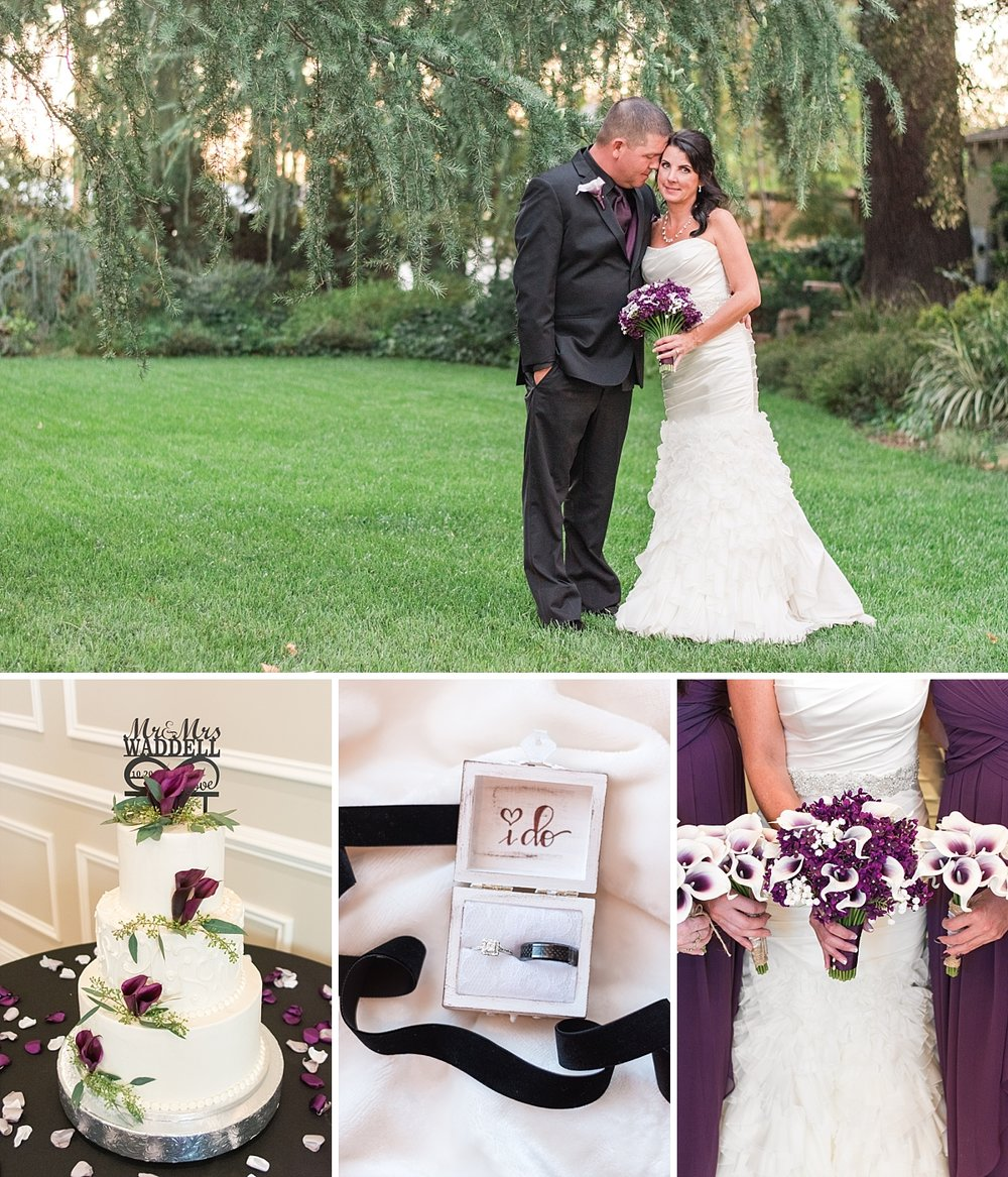 A Prescott Wedding with Purple Calla Lillies_0258.jpg