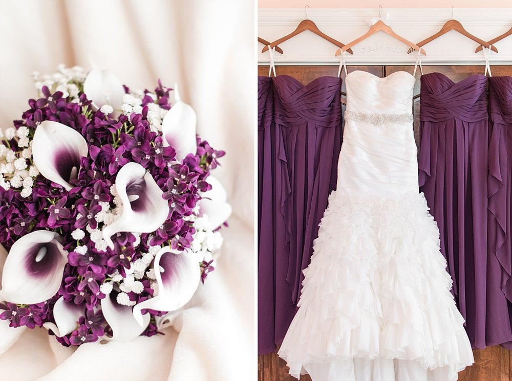 A Prescott Wedding with Purple Calla Lillies_0259.jpg