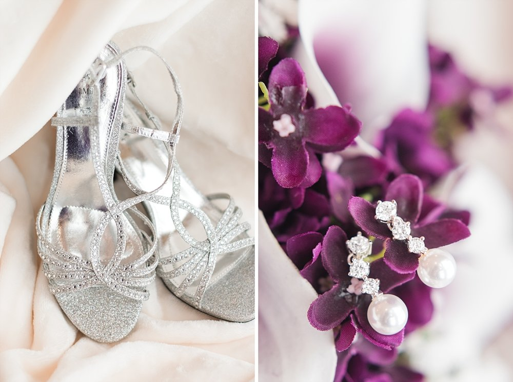 A Prescott Wedding with Purple Calla Lillies_0262.jpg