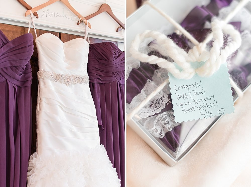 A Prescott Wedding with Purple Calla Lillies_0265.jpg