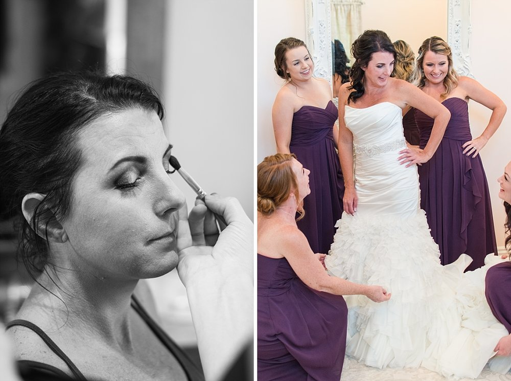 A Prescott Wedding with Purple Calla Lillies_0266.jpg