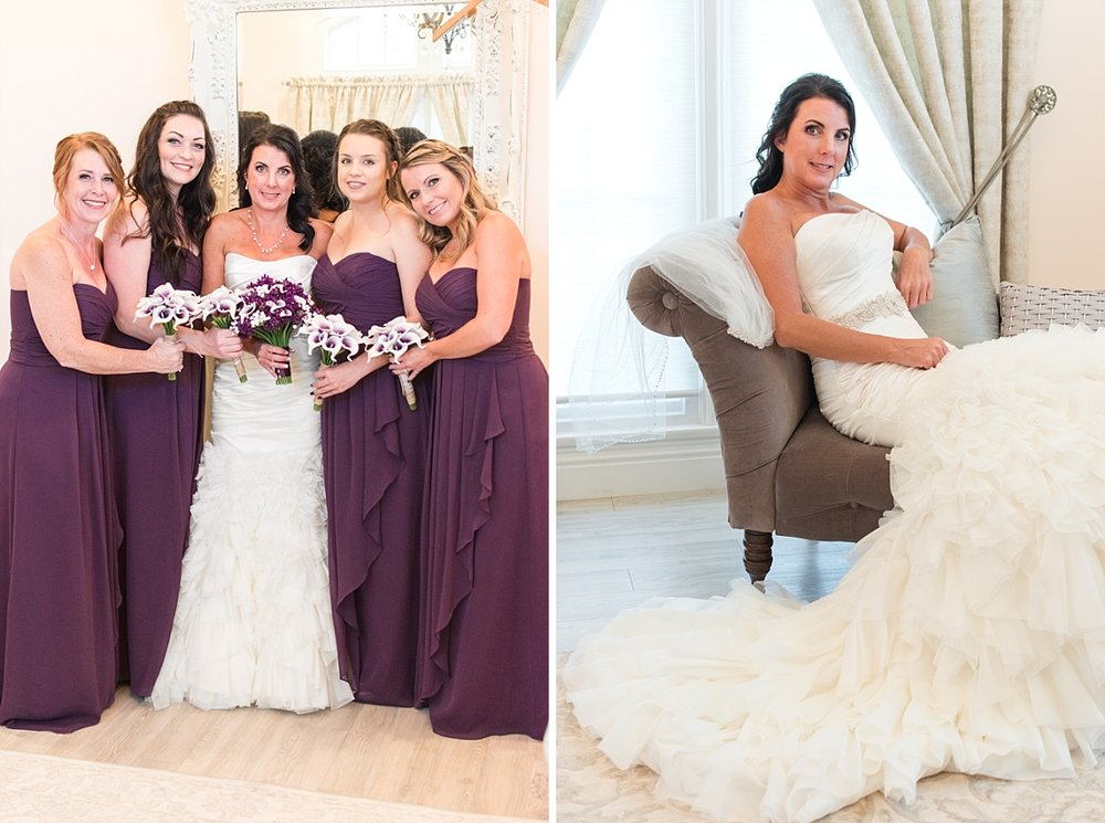 A Prescott Wedding with Purple Calla Lillies_0267.jpg