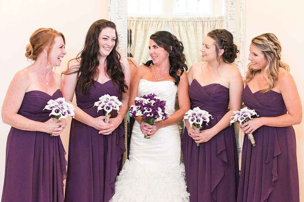 A Prescott Wedding with Purple Calla Lillies_0268.jpg