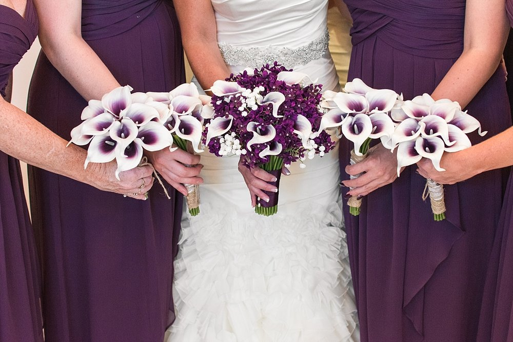 A Prescott Wedding with Purple Calla Lillies_0270.jpg