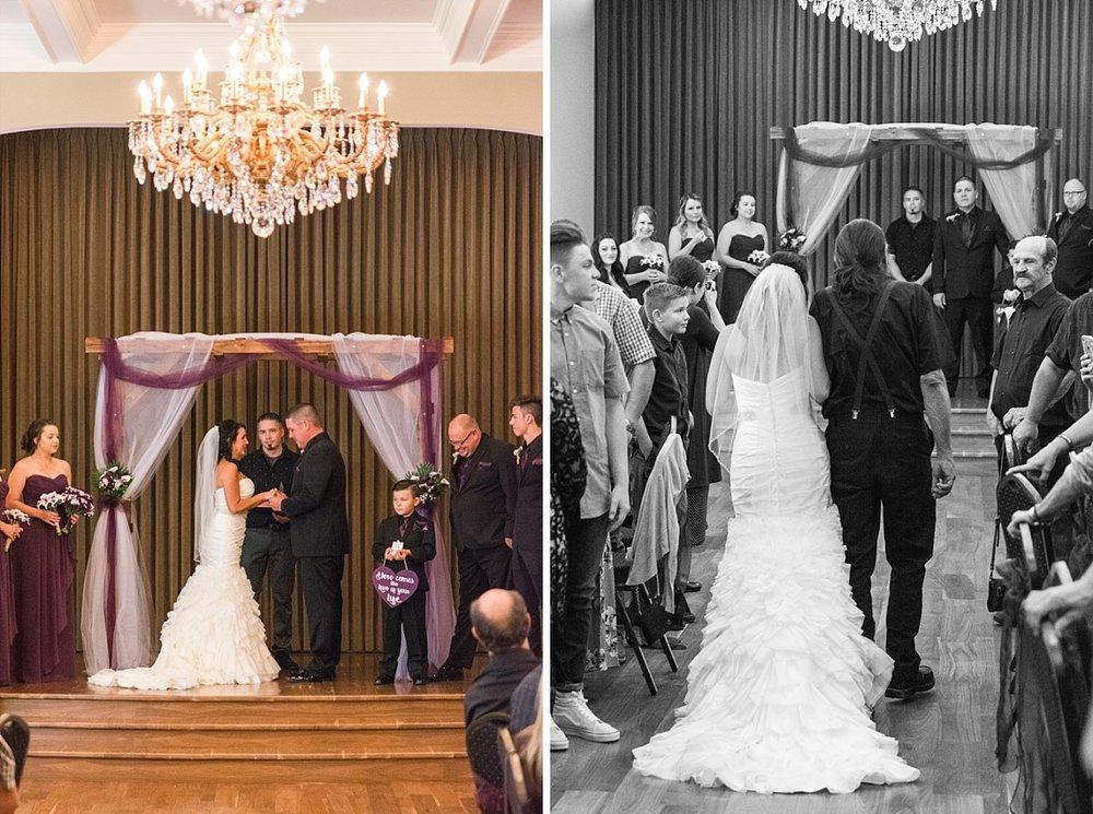 A Prescott Wedding with Purple Calla Lillies_0283.jpg