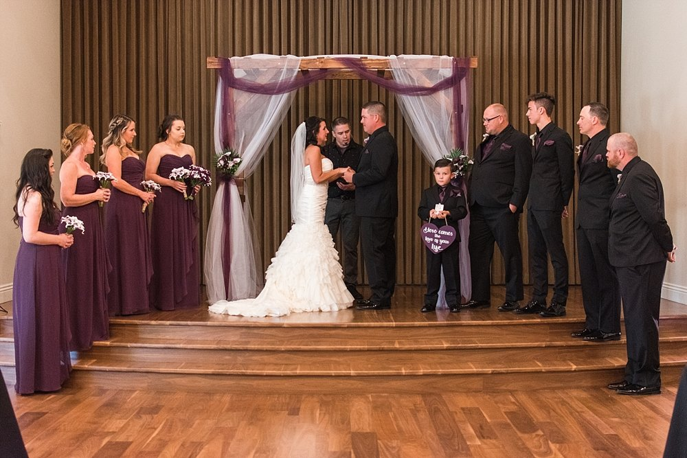 A Prescott Wedding with Purple Calla Lillies_0284.jpg