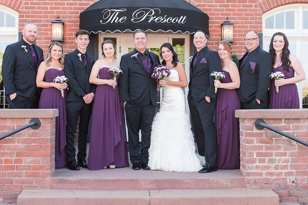 A Prescott Wedding with Purple Calla Lillies_0288.jpg