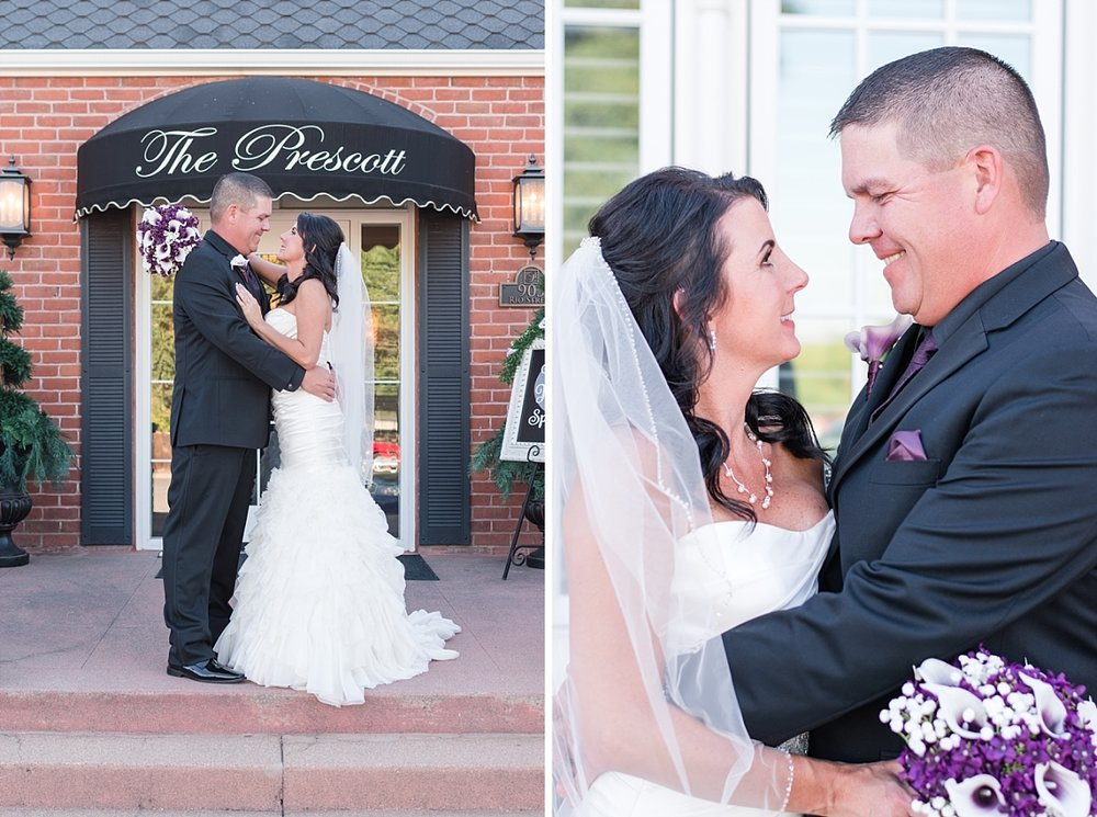 A Prescott Wedding with Purple Calla Lillies_0289.jpg