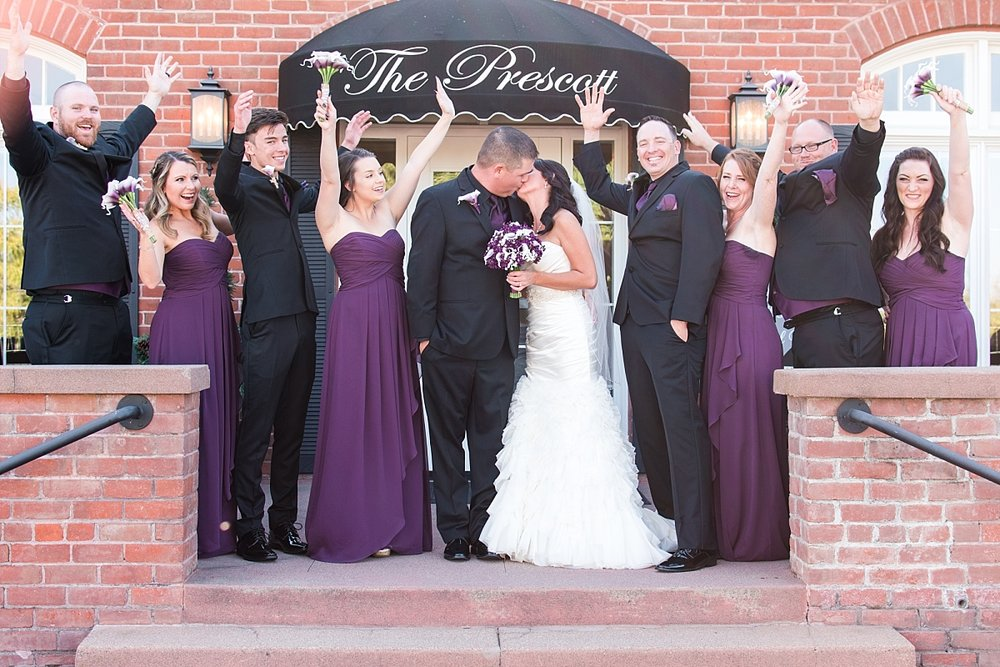 A Prescott Wedding with Purple Calla Lillies_0290.jpg