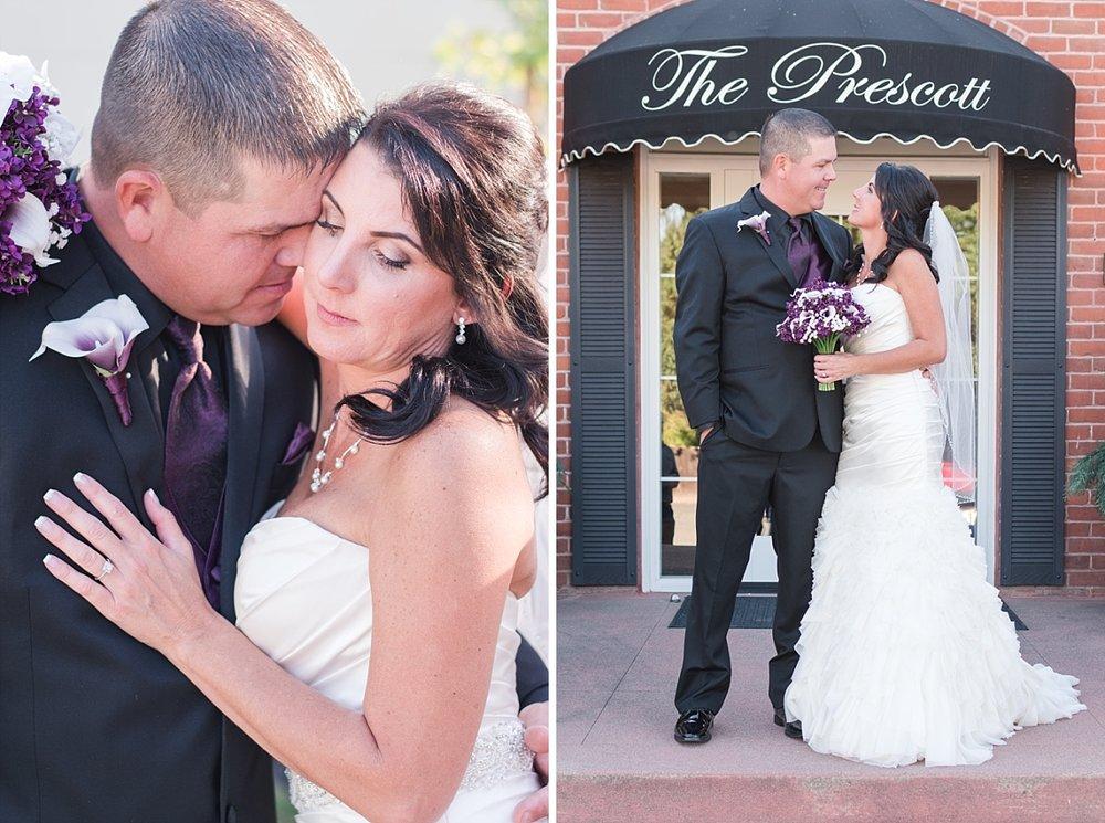 A Prescott Wedding with Purple Calla Lillies_0291.jpg