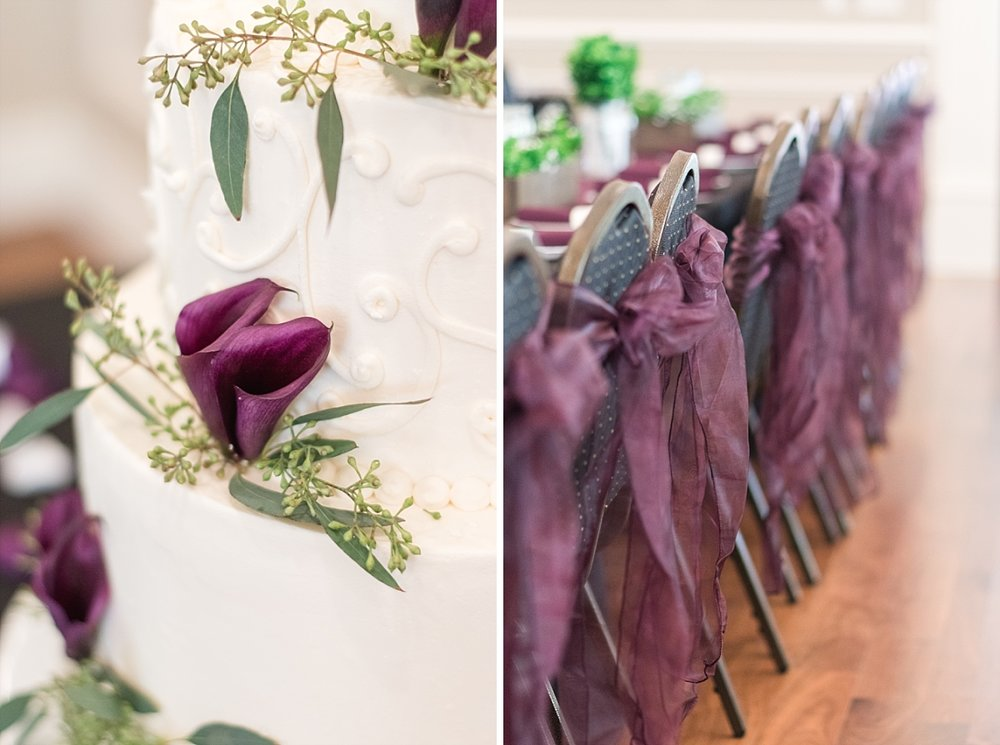 A Prescott Wedding with Purple Calla Lillies_0293.jpg