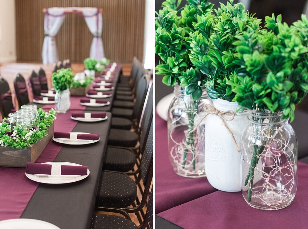 A Prescott Wedding with Purple Calla Lillies_0295.jpg