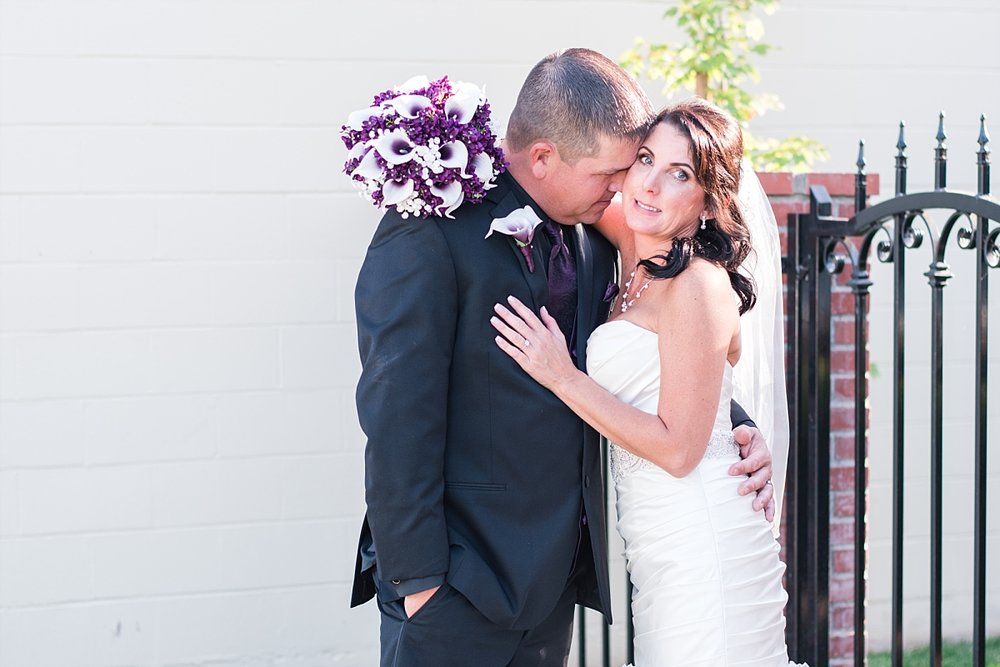 A Prescott Wedding with Purple Calla Lillies_0300.jpg