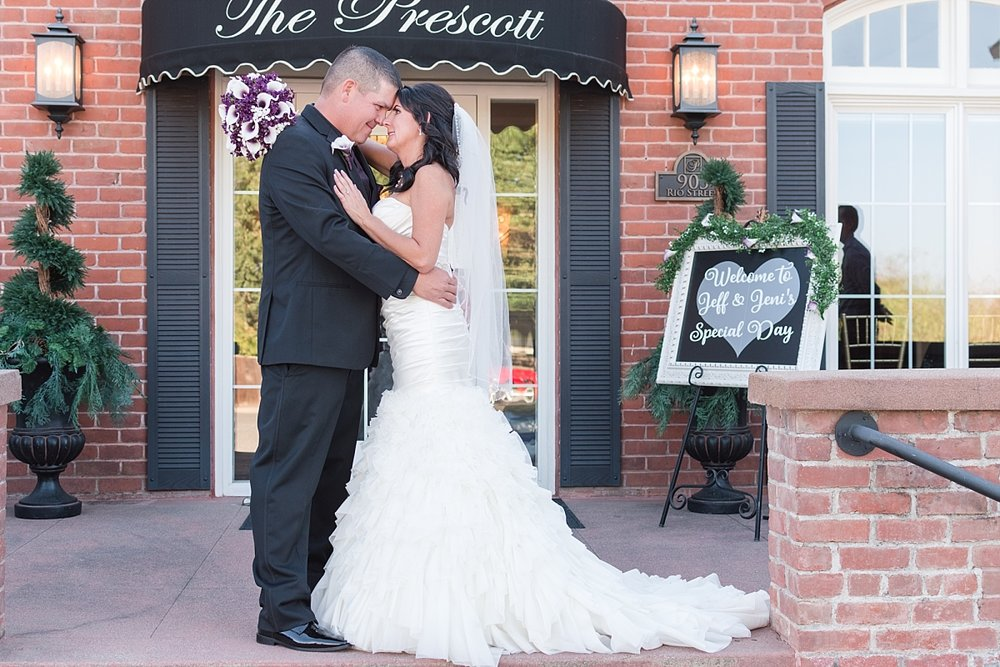 A Prescott Wedding with Purple Calla Lillies_0303.jpg