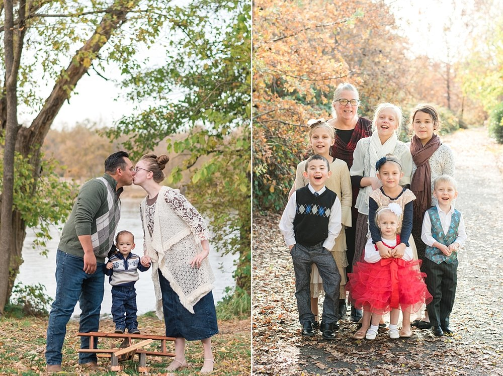 family portraits in the park by the river and on the pathway_0005.jpg