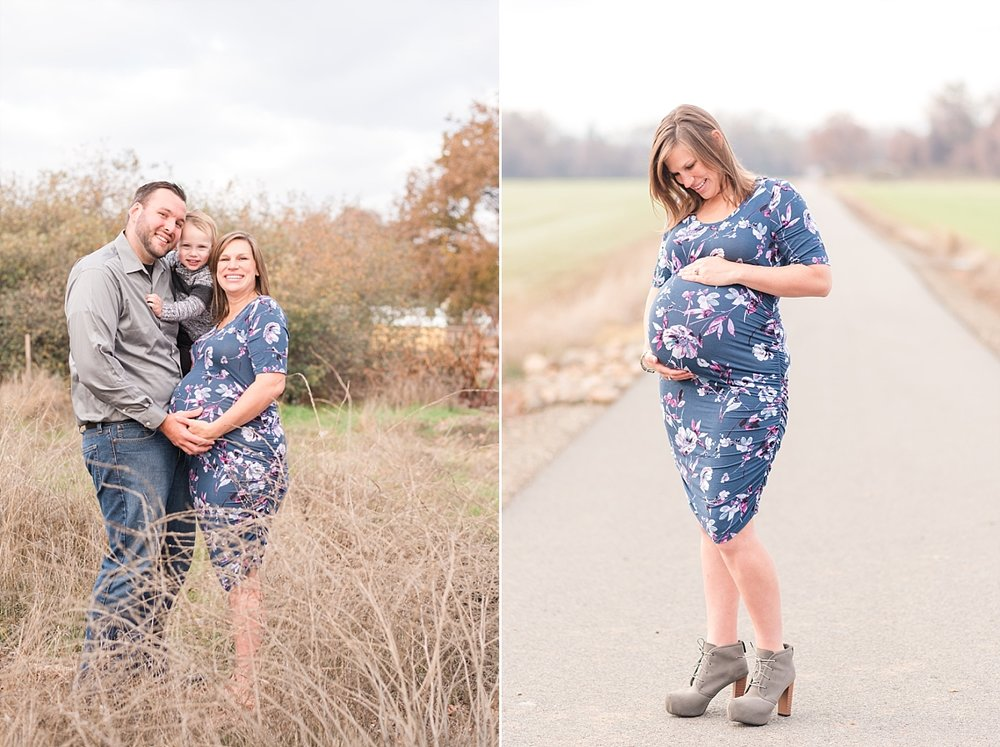 winter maternity session thru the fields and to the river_0014.jpg
