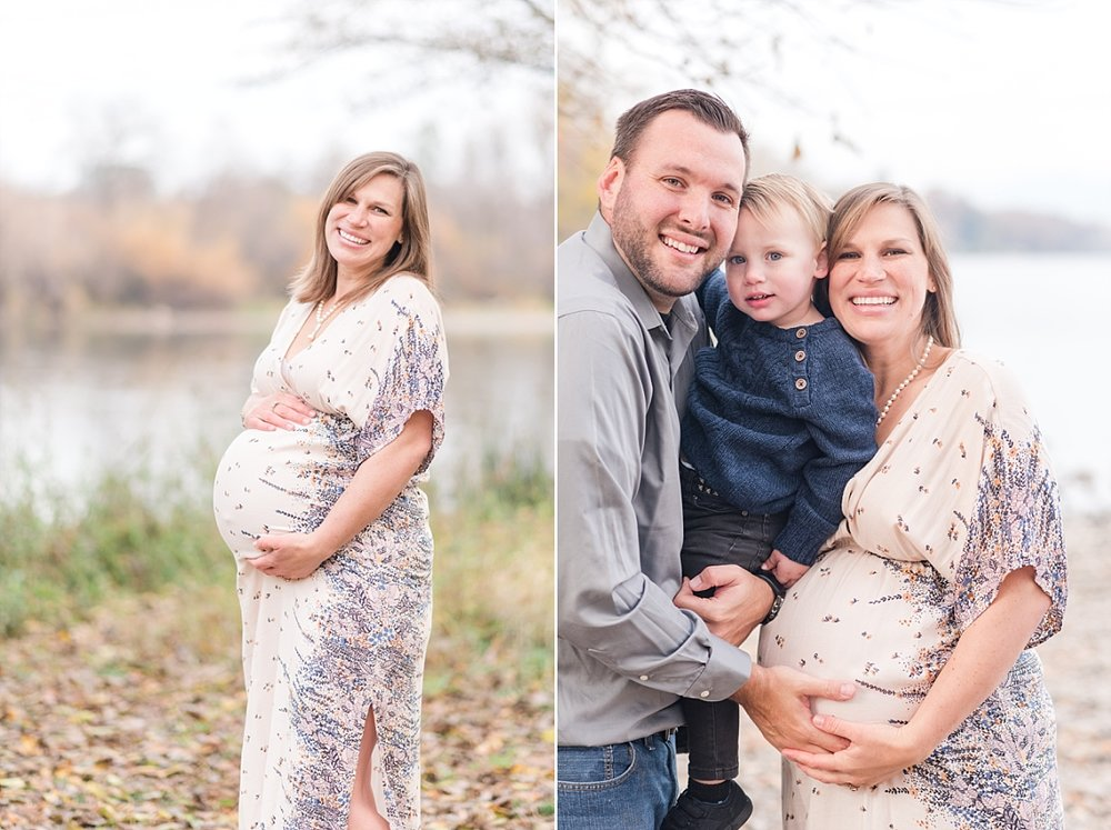 winter maternity session thru the fields and to the river_0018.jpg