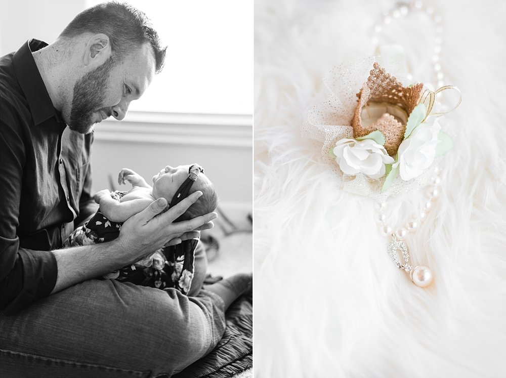 newborn princess on wedding dress and antlers_0081.jpg