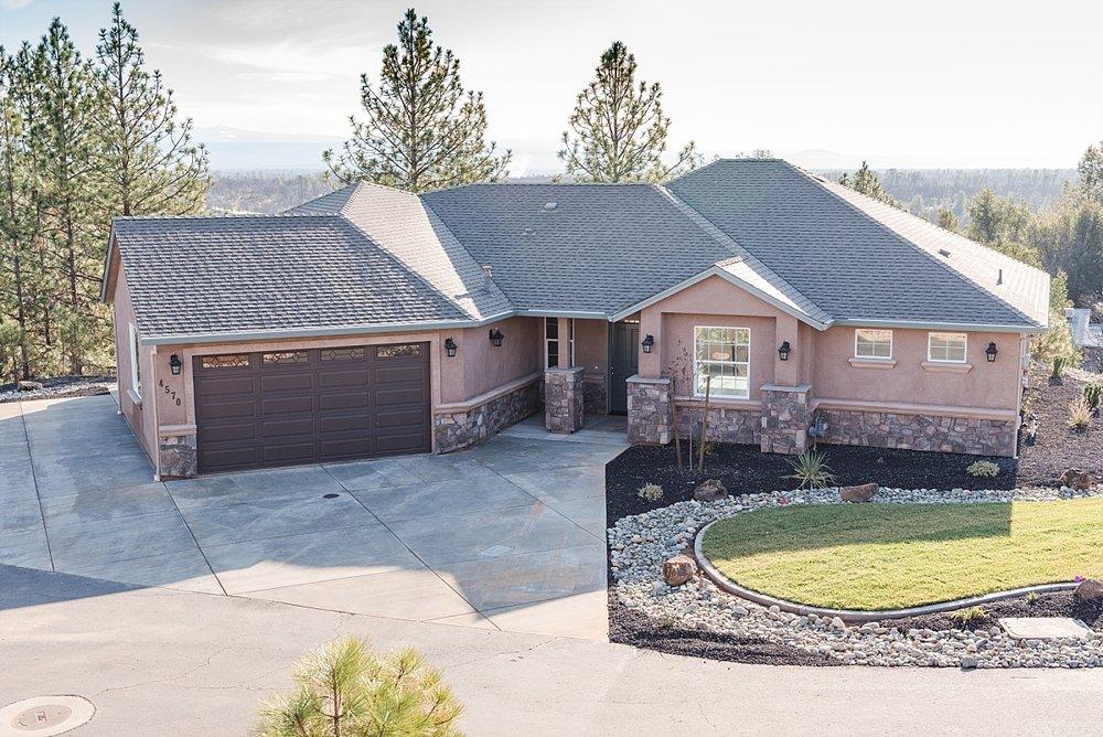 modern brand new home deer creek manor shasta lake california_0091.jpg