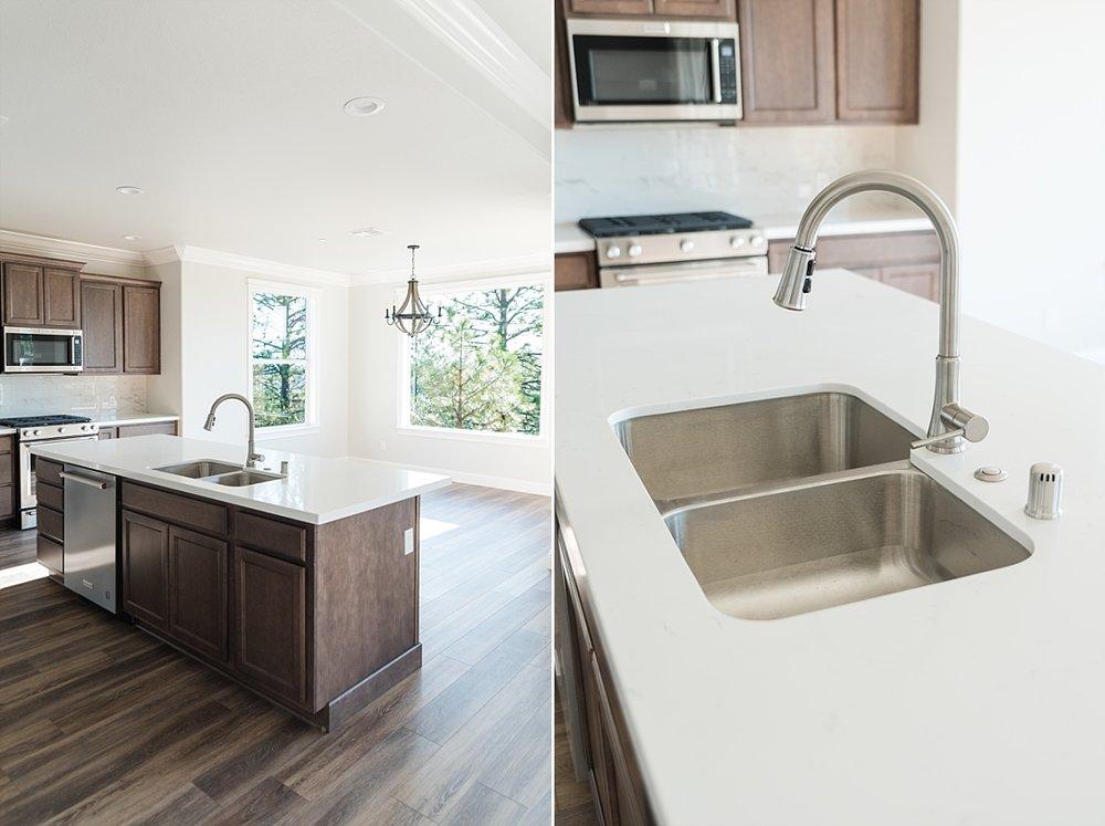 modern brand new home deer creek manor shasta lake california_0097.jpg