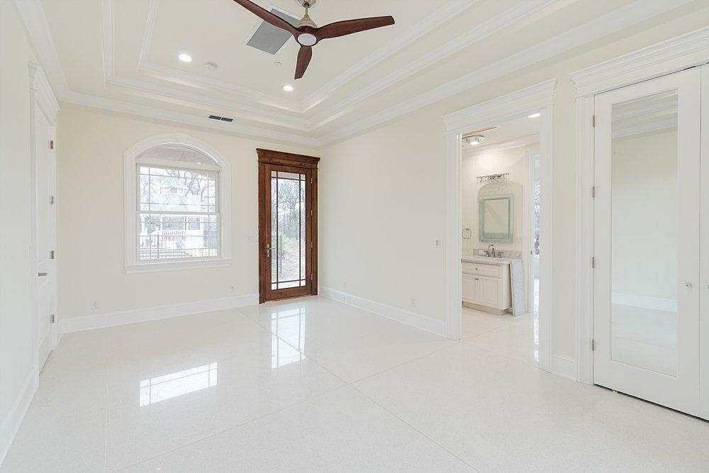 custom pool house northern california with granite slab floors and onyx lighted stone_0106.jpg