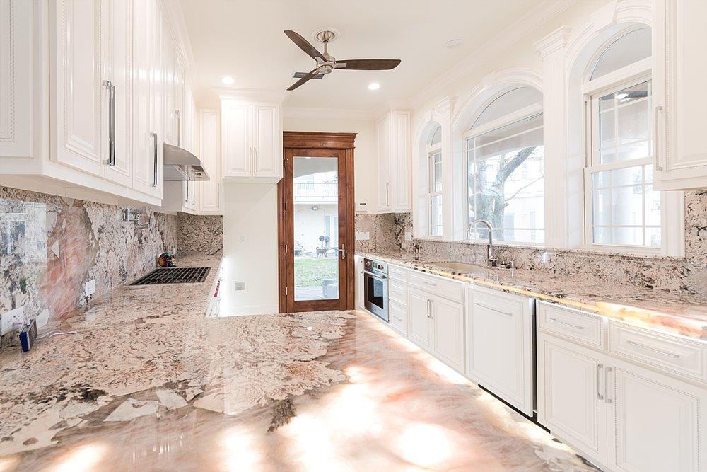 custom pool house northern california with granite slab floors and onyx lighted stone_0111.jpg