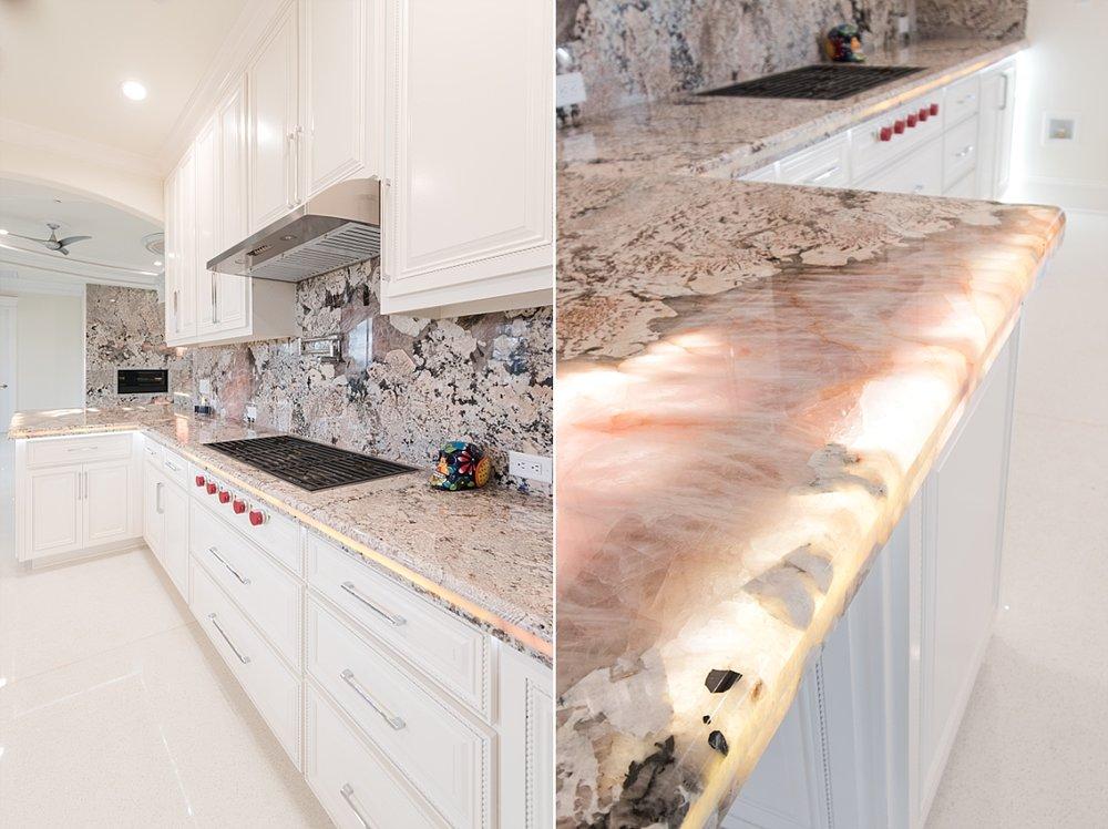custom pool house northern california with granite slab floors and onyx lighted stone_0112.jpg