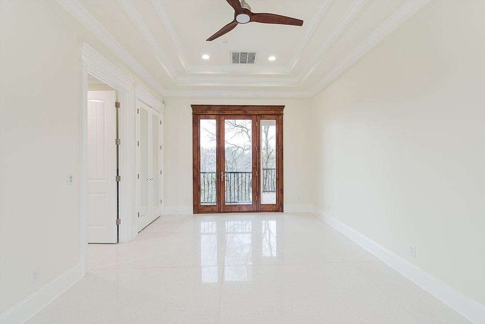 custom pool house northern california with granite slab floors and onyx lighted stone_0113.jpg