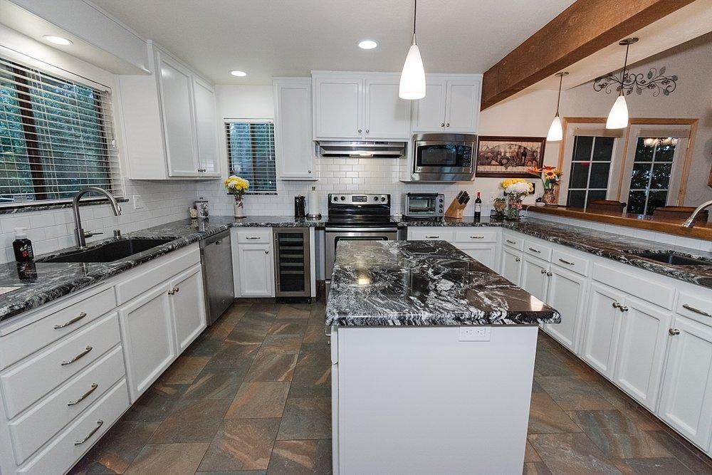 remodel kitchen bathroom granite tile ceramic designs northern california_0121.jpg